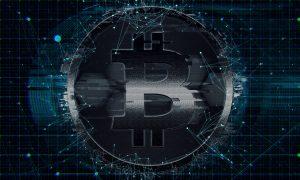 Geschäfte auf Bitcoin Future betreiben